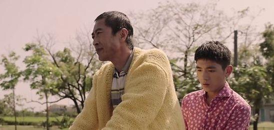 中国版深夜食堂24話