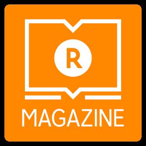 rakutenmagazine