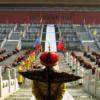 [北京]【故宮博物館・紫禁城】見所まとめ。清時代のドラマを見てから行くと楽しい!脳内タイムトリップ!