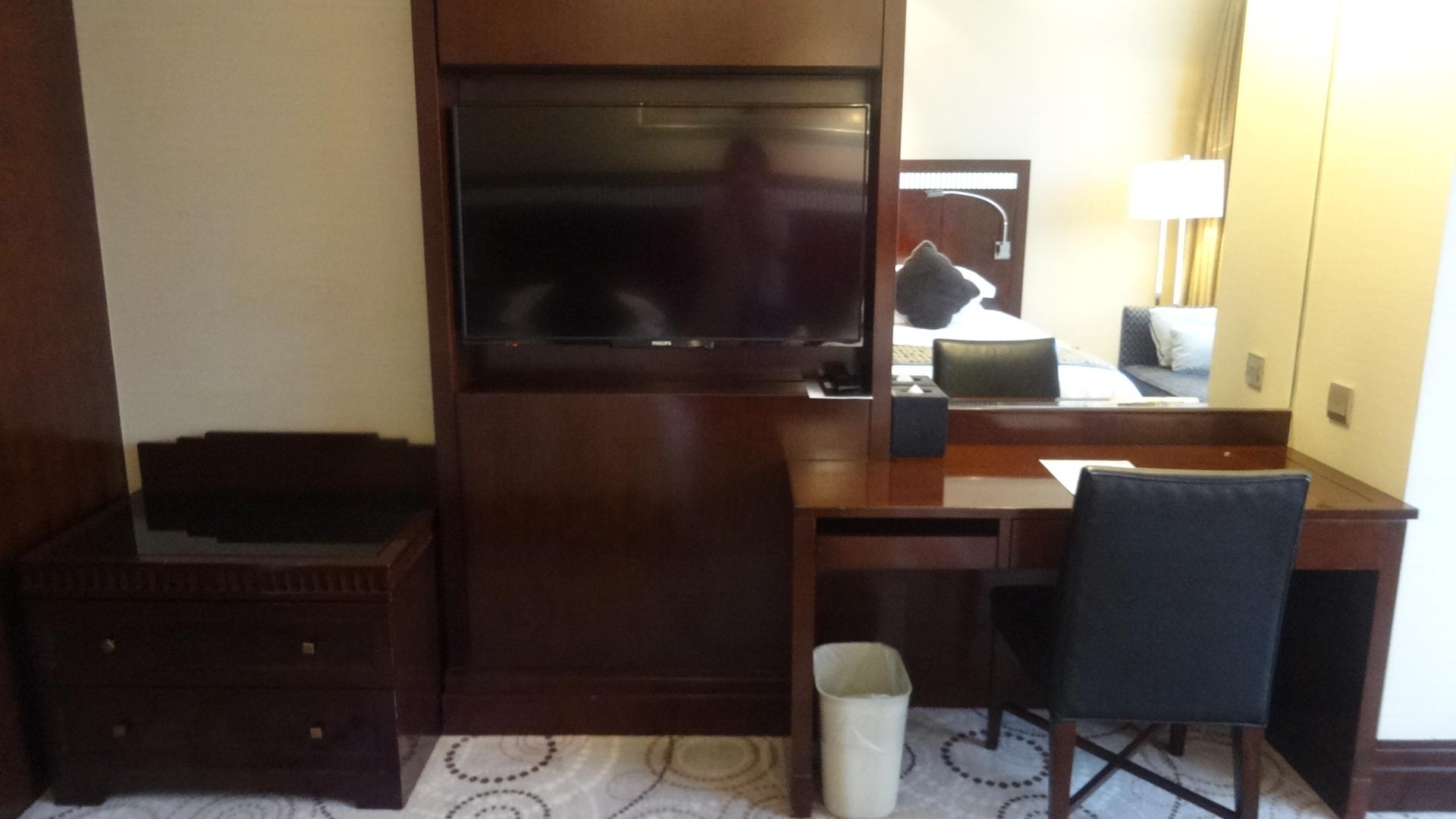 上海中油陽光大酒店