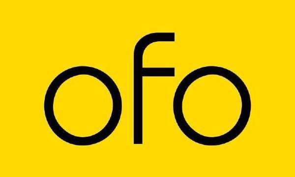 ofoロゴ