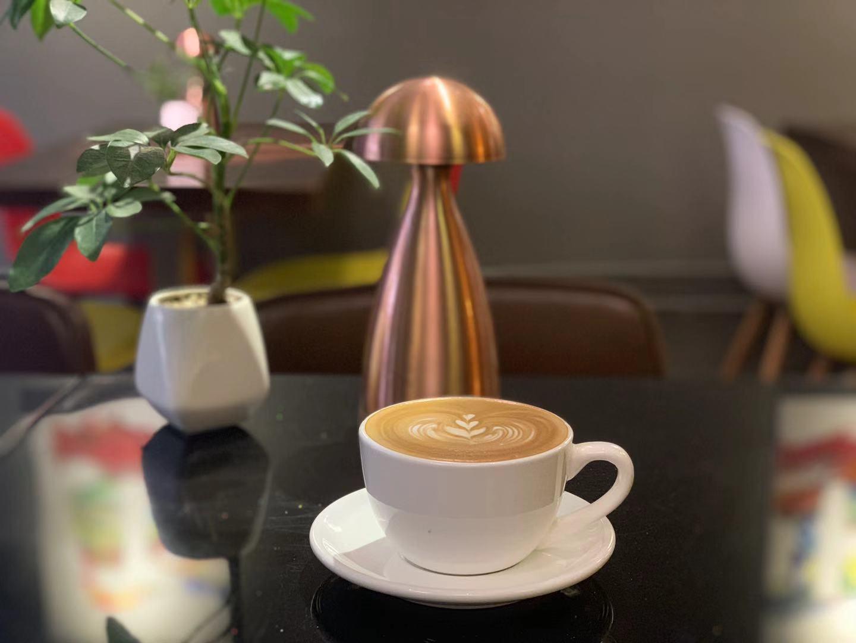 THE HUB CAFE3